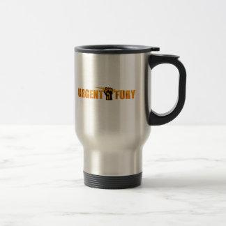 UF Stainless Steel Mug