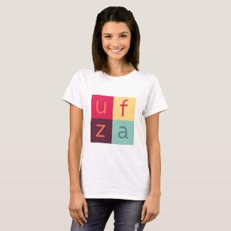 Uffizi ART T-Shirt