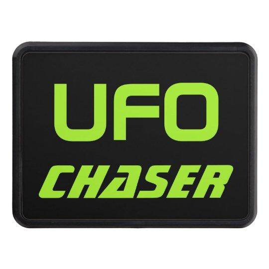 UFO Hitch Cover