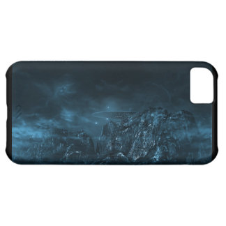 ufo iphone 5 case
