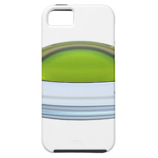 UFO iPhone 5 COVER