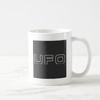 ufo test coffee mugs