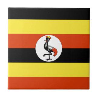 Uganda Ceramic Tile