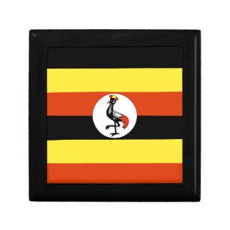 Uganda Gift Box
