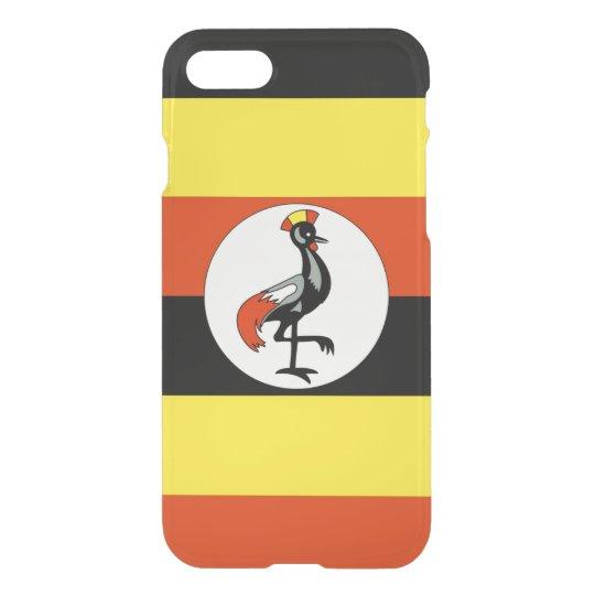 Uganda iPhone 8/7 Case