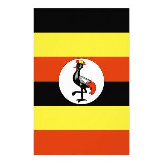 Uganda Stationery