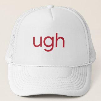 Ugh Trucker Hat