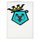 UGK3.jpg Cards