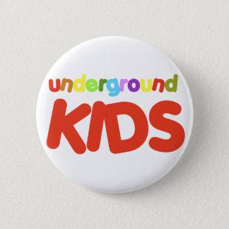 ugk rainbowzz! 2 inch round button