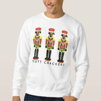 ugly Christmas sweater alternative