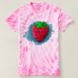 Ugly Strawberry T-shirt