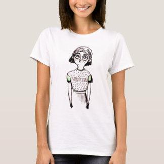 ★Ugly★ T-Shirt