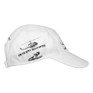 UH-1H Iroquois Helicopter Hat