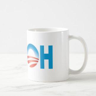 Uh-Oh Mug