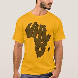 Uhuru T-Shirt