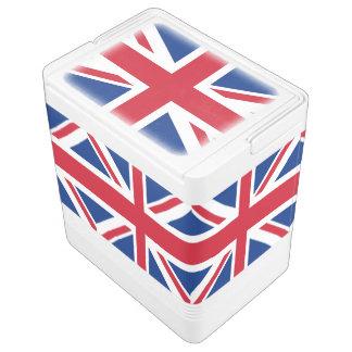 UK Britain Royal Union Jack Flag
