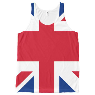 UK British Union Jack flag Great Britain