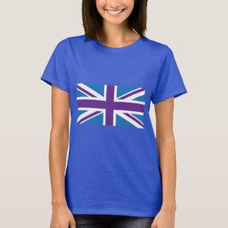 UK Dreaming T-Shirt