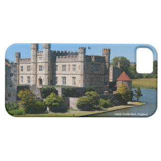 UK Image for iPhone SE + iPhone 5/5S, Barely There Case For The iPhone 5