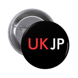 UK/JP 2 INCH ROUND BUTTON