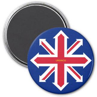 UK Magnet - UKHAOS