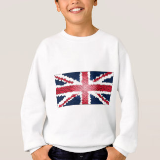 UK SWEATSHIRT