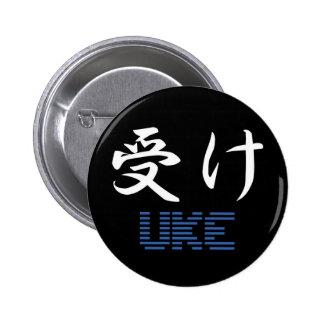 Uke Button