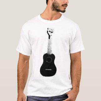 Uke fist T-Shirt