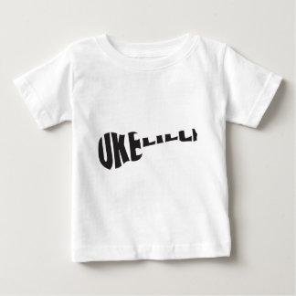 Ukelilli Shirt