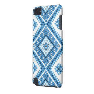 Ukrainian Embroidery Galaxy, iPod, iPhone case