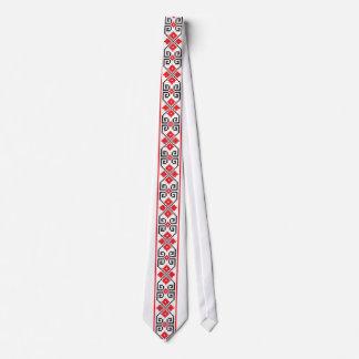 Ukrainian Ties