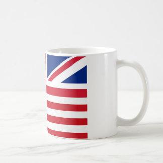 UKUSAFLAG.jpg Coffee Mug
