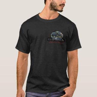 ularhitamlogo T-Shirt