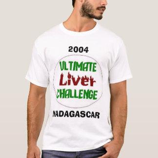 ULC Best T's T-Shirt