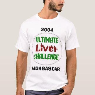 ULC Brady's Shirt