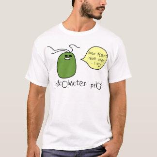 Ulcer T-Shirt