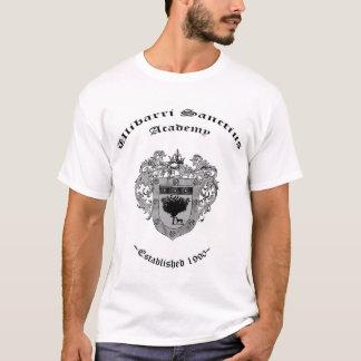Ulibarri Sanctius Academy T-Shirt