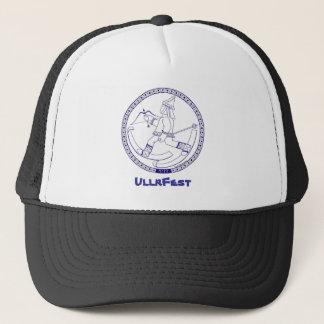 UllrFest Hat