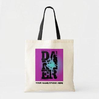 Ultimate Dance Bag Customized