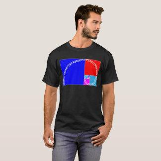 Ultimate Fibonacci Day Moment T-Shirt