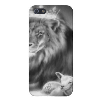 Ultimate Inspiration- I-phone Case iPhone 5/5S Cover