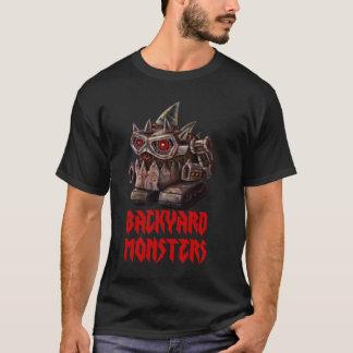 Ultimate Monster - D.A.V.E. T-Shirt