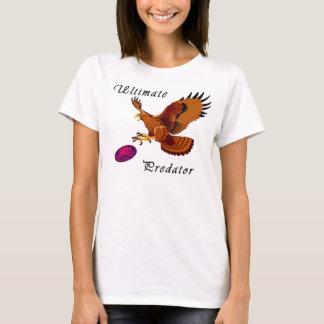 Ultimate Predator T-Shirt