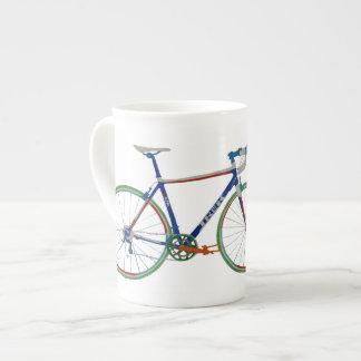 Ultimate Road Trip mug