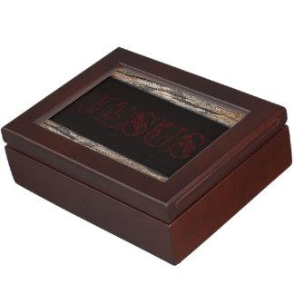 Ultimate Sacrifice Keepsake Box