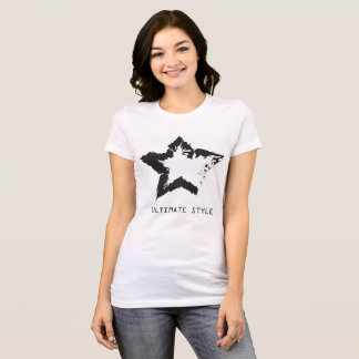 ULTIMATE STYLE T-Shirt