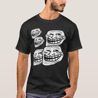 Ultimate Troll Face Shirt