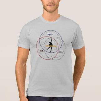 Ultimate Union T-Shirt