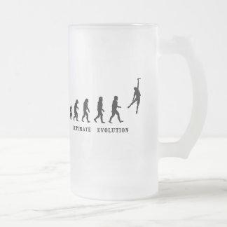 Ultimateev Mug