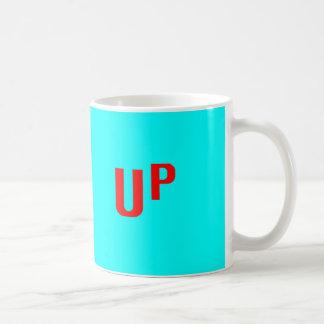 UltimatePPS Classic Mug